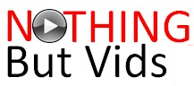 Nothing But Vids Branding Digital Video Agency